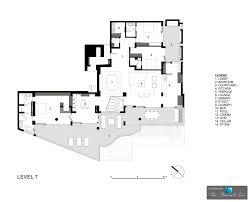 New York Studio Apartments Floor Plan And New York Apartment - Nyc luxury studio apartments