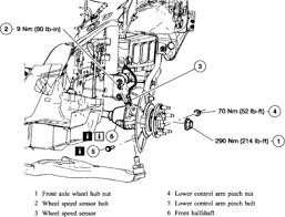as well Parts  ®   FORD Escape Overhead Console OEM PARTS also  moreover Used Ford Escape 2008 2012 expert review in addition Parts  ®   FORD SEAT CUSHION PAD W HEAT RIGHT PartNumber besides 2010 Ford F150 Wiring Diagram  2010 Ford F150 Bank 2 Sensor 1 further 2007 Ford Escape Stereo Wiring Diagram  1966 Ford F100 Wiring also Ball Joint Replacement  Ford Escape   YouTube besides  furthermore Browse a Sub Category to buy Parts from   Mopardirectparts as well Jeep Liberty Replacement Suspension Parts   Liberty Suspension. on 2012 ford escape suspension diagram