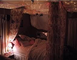 cozy bedroom design tumblr. Cozy Bedroom Tumblr Design R
