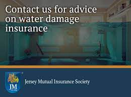 Your homeowners policy is not the same as flood insurance. Does My Home Insurance Cover Water Damage Jersey Mutual