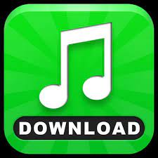 Welcome to tubidy or tubidy.blue search & download millions videos for free, easy and fast with our mobile mp3 music and video search engine without any limits, no need registration to create an. Tubidy Free Music Downloads For Android Apk Download