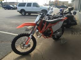 2018 ktm graphics. perfect ktm 2018 ktm 125 sx in hobart indiana in ktm graphics