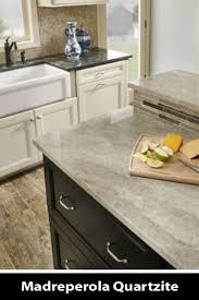 to make things more confusing quartzite and granite have one important raw material in common the mineral quartz the mineral quartz known in the