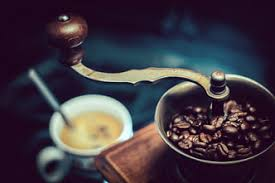 Cuban coffee is different from other coffees is because a raw type of brown sugar called demerara is used. What Makes Cuban Coffee So Good The Knead Feed