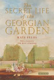 agreeable home office person visa. Amazon.com: The Secret Life Of Georgian Garden: Beautiful Objects And Agreeable Retreats (9781784535728): Kate Felus: Books Home Office Person Visa