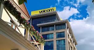 приобрел контрольный пакет акций гомельского Гаранта третьего  velcom приобрел контрольный пакет акций гомельского Гаранта третьего по величине интернет провайдера в стране