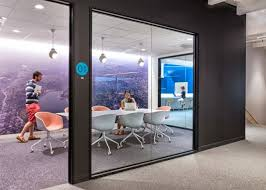 create design office. According To Bestor,the Goal Was Create An Urban College Campus Where  People Can Have Fun And Games As Well Get Energetic Communicative Due Design Office