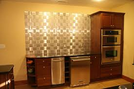 Metal Wall Tiles For Kitchen Self Adhesive Wall Tiles