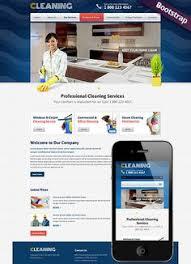 96 Best Website Templates Images Design Websites Professional
