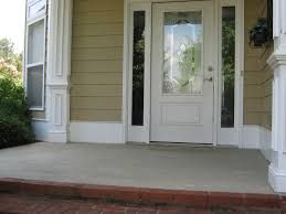 patio paint ideasHow To Paint Concrete Patio Floor  Home Design Ideas and Pictures