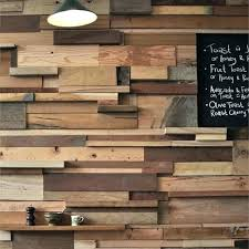 reclaimed wood wall home depot wood wall coverings amazing design unique wall covering ideas reclaimed wood