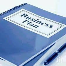 Professional Business Proposals Professional Business Proposals Business Plans And Company Profiles