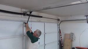 can i replace a garage door spring how much does it cost to replace garage door springs popular selincaglayan com how much does it cost to replace garage