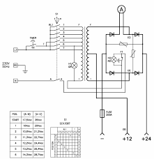 05538 startmaster pwt1000 wiring diagram sip 05538 startmaster pwt1000 wiring diagram