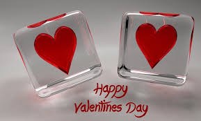 Valentines Day Love Quotes Amazing 48 Adorable Love Quotes For Valentine's Day