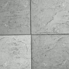 ceramic tiles texture. Ceramic Tiles Texture Stock Photo - 24739849