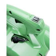 hitachi 23 9 cu cm 2 cycle 170 mph 441 cfm medium duty gas leaf blower. hitachi rb24eap 23.9cc 2-cycle medium-duty gas leaf blower from lowe\u0027s canada 23 9 cu cm 2 cycle 170 mph 441 cfm medium duty i