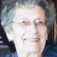 Myrna Curtis Obituary - Lansing, Michigan | Legacy.com