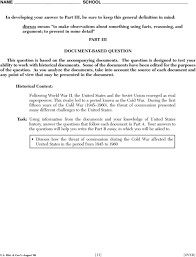 united states history and government pdf some of the documents have been edited for the purposes of the question