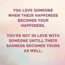 Heartwarming Quotes About Life Stunning Not In Love Quotes Best 48 Heartwarming Quotes About Life And Love