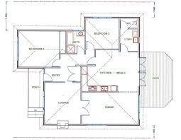 House Plan Designs   Home Design it  we finally agreed to the house plans given to us by our designer