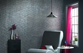 Royale Play Paint Design Images Combing Asian Paints Asian Paints Royale Textured Walls