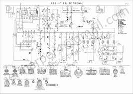 kia rio wiring diagram pdf wiring library kia amanti electrical wiring diagram experts of wiring diagram u2022 rh evilcloud co uk kia sportage