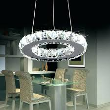 home office light fixtures stunning full size of small pendant