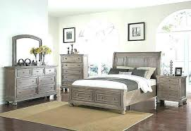 wood and leather bedroom sets – uboatwatch.info