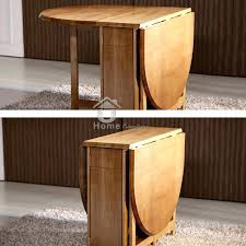 table with chair storage folding dining table with chair storage mid century modern drop leaf dining table with chair storage brilliant folding dining