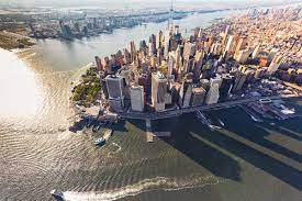 Billigflüge nach New York, USA ab 305 ...