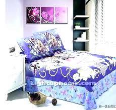 Bed sheets for teenage girls Comforter Sets Twin Bed Sets For Teens Girls Twin Comforter Twin Comforter Sets For Girls Girl Twin Bed Boyacainfo Twin Bed Sets For Teens Boyacainfo