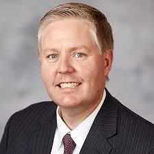 Robert (Bob) Cornell, Ph.D., CMA   People   University of Nevada ...