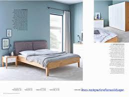 Wandfarbe Schlafzimmer Weisse Möbel Elegant Esszimmer Wand