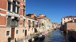 Ai Mori D Oriente Hotel Ai Mori Doriente In Venedig O Holidaycheck Venetien Italien