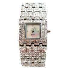 Отзывы о Женские наручные <b>часы Le Chic</b>