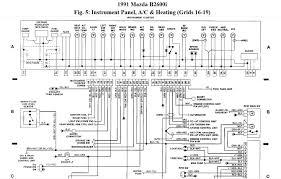 91 mazda b2200 headlight switch wiring diagram wiring library HEI Distributor Wiring Diagram at 1991 B2600i Distributor Wiring Diagram