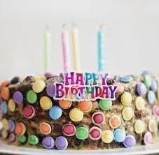 On Birthday Cakes For Brother With Candles Kidsbirthdaycakeideasga