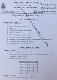 best persuasive essay proofreading sites for mba professional essay management essays motivation sample essay on business law