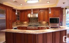 kitchen cabinet edmonton alberta memsaheb net