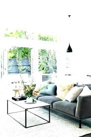 gray sofa decor dark grey couch living room sofas awesome rugs that go with couches best