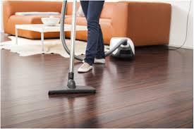 steam vacuum for hardwood floors and carpet