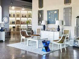 Dallas Design District Furniture