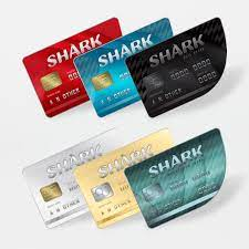 You can redeem the free shark cards via the rockstar social club redeem page, after which the amount of money stated on the card is automatically added to your grand. Grand Theft Auto Online Shark Cash Cards Pc Rockstar Warehouse