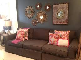 urban retreat furniture. Kingston Sofa W/Skirt @ Urban Retreat Furniture. Furniture T