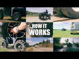 Liquitube Professional Tire Sealant Youtube
