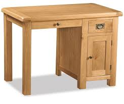 latest office table. Best Oak Computer Desk Lovable Latest Office Design Inspiration With Table