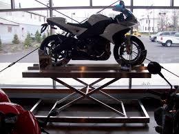 Motorcycle Display Stand Motorcycle Standjpg 100×100 Ideas Pinterest Industrial 6