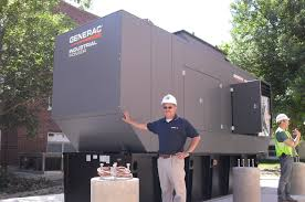 generac industrial generators. Simple Industrial Generac Diesel Industrial Standby Generators Are The Preferred Choice For  High KW Facilities And Needing Onsite Code Required Fuel Storage With  To Industrial Generators S