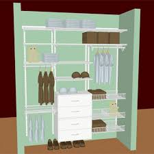 Wire closet shelving kids Ideas Custom Kids Closet White Ventilated Wire Shelving Storables Page Office Organizers And Furniture Storables